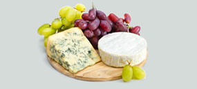 Create the Perfect Cheeseboard