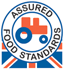 Red Tractor - Assured Food Standards