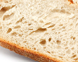 Wholesale Bread Supplier