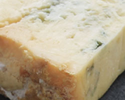 Cheese Supplier to South East England