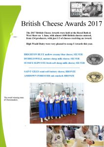 British-Cheese-Awards-2017